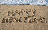 Laurent Legal provides representation to help you find a happy new year after divorce